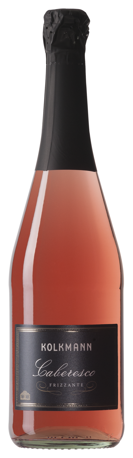 Cabaresco vom Weingut Kolkmann - dem Weingut in Fels am Wagram in Niederösterreich