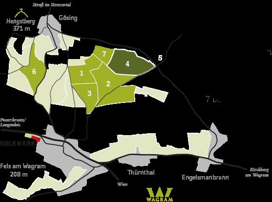 Ried Schafflerberg